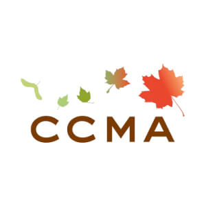 Amazing partner  ccma