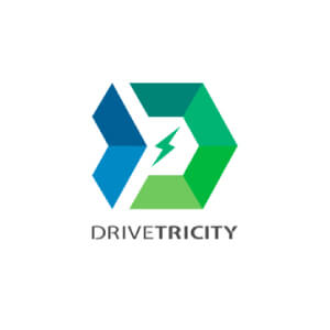 Amazing Partner Drive city