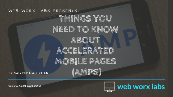 Things-You-Need-to-Know-About-Accelerated-Mobile-Pages-AMPs