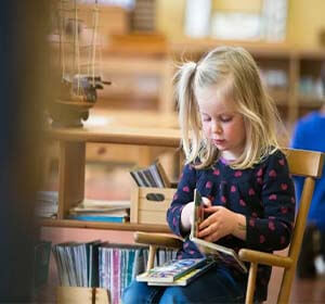 ccma Montessori
