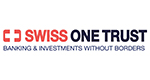 Swiss one trust